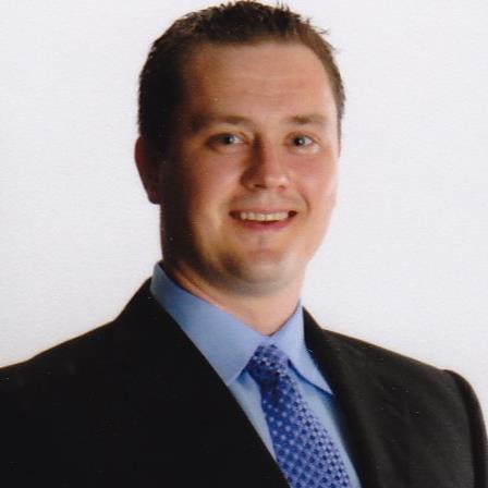 Dr. Marcin Jarmoc