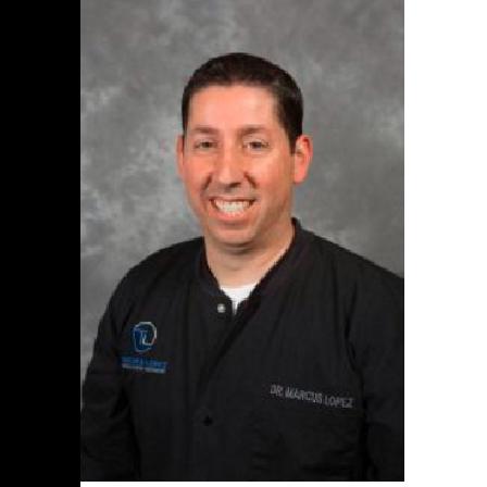 Dr. Marcus E Lopez