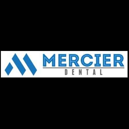 Dr. Marcus K Mercier