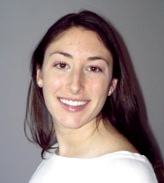 Dr. Marcy P Gabrilowitz