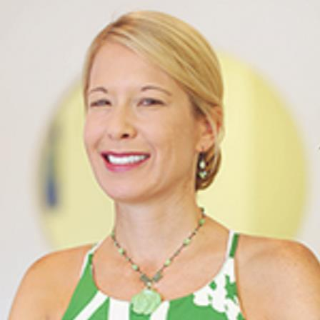 Dr. Margaret C McGrath