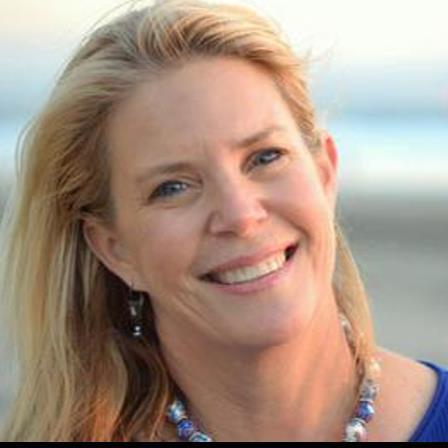 Dr. Margaret A Meadows