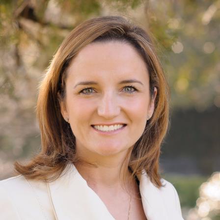 Dr. Margaret G Moore