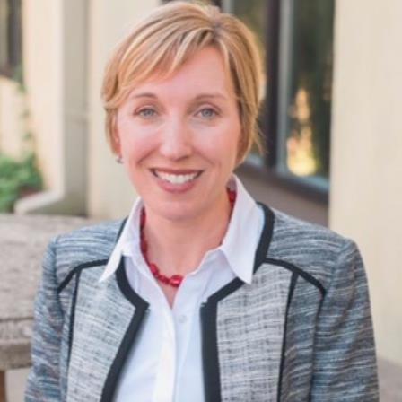 Dr. Margaret A Roth