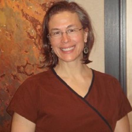 Dr. Margaret E Stone