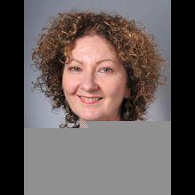 Dr. Margarita Fishkin