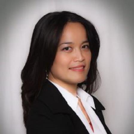 Dr. Margarita V Lachappell