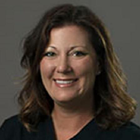 Dr. Maria L Connoyer
