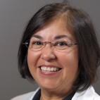 Dr. Maria L Elizondo