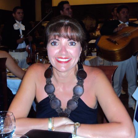 Dr. Maria  C Ferrer-Nichols