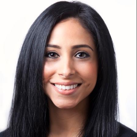 Dr. Maria A Izarra