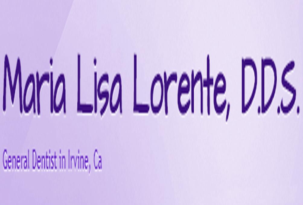 Dr. Maria L Lorente