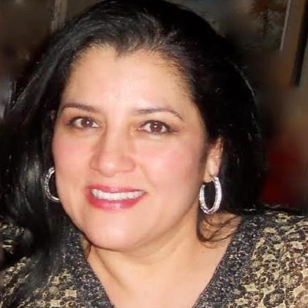 Dr. Maria I Martinez