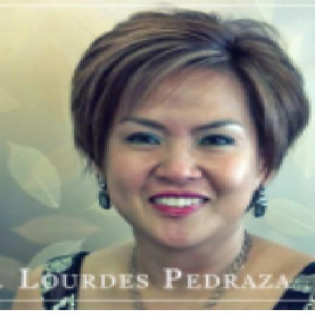 Dr. Maria L Pedraza
