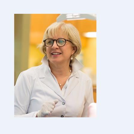 Dr. Maria L. Pinzon
