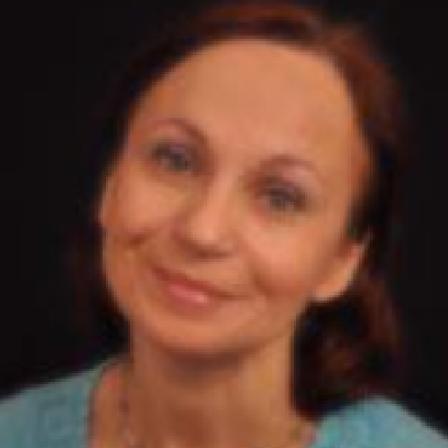 Dr. Maria Romaniak-Kumik