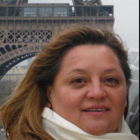 Maria Amparo Romano DDS