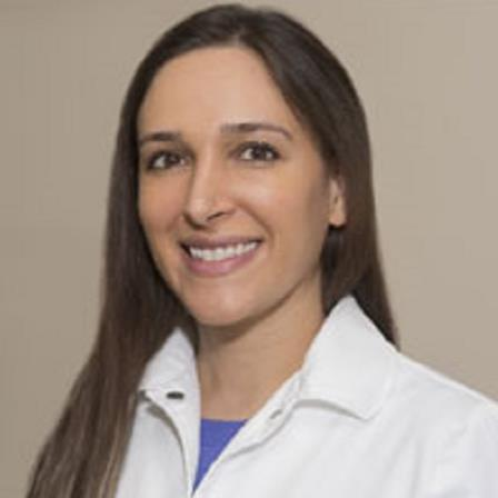 Dr. Mariam K Karimeddiny