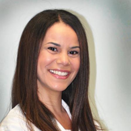 Dr. Marian Yassa