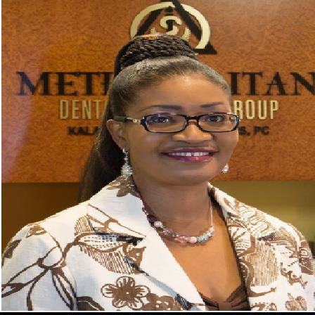 Dr. Marianne S Siewe