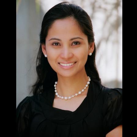 Dr. Maricelle R Ortiz-Luis