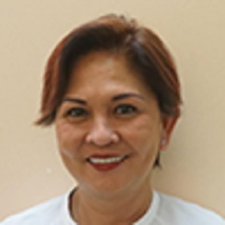 Dr. Marie J Basco