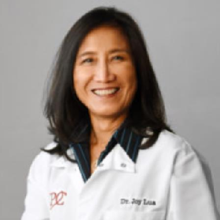 Dr. Marie J Lua