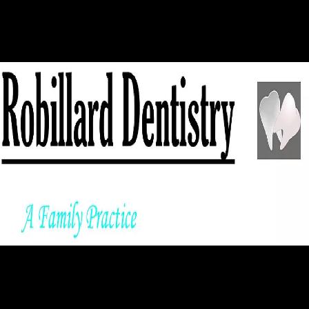 Dr. Marie Robillard