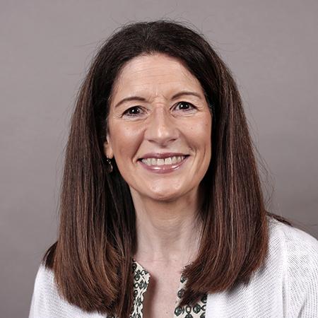 Dr. Marie T Stiles