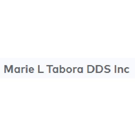 Dr. Marie L Tabora