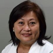 Dr. Marilou Mercado-Unit