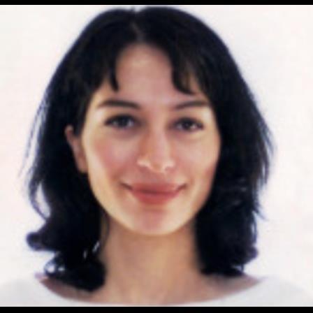 Dr. Marina Lange
