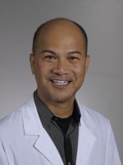 Dr. Marinello M Manuel