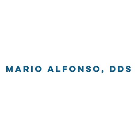Dr. Mario Alfonso