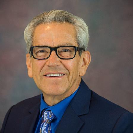 Dr. Mario J Castellanos