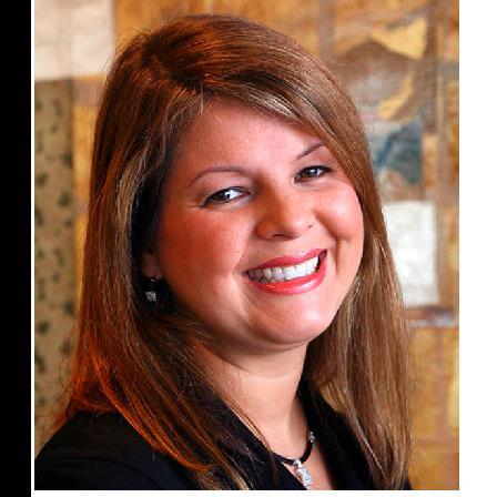 Dr. Marisa D Ramos
