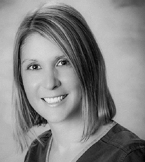 Dr. Marisa J. Welburn
