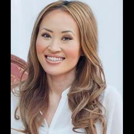 Dr. Marissa C Danganan