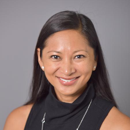 Dr. Marissa P Mandap