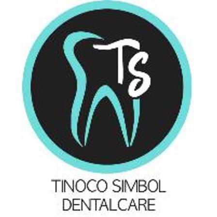 Dr. Maritess G Tinoco