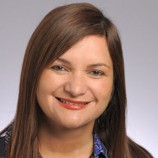 Dr. Maritza Morell