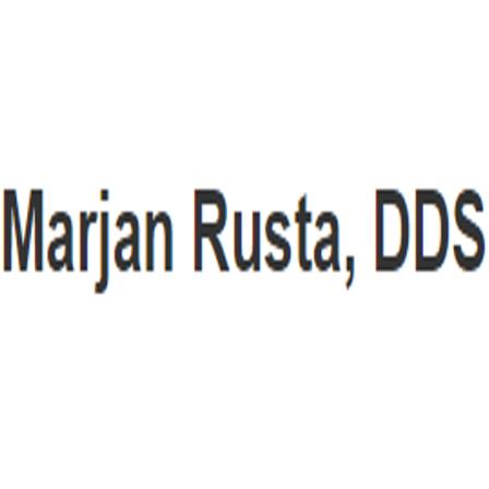 Dr. Marjan Rusta