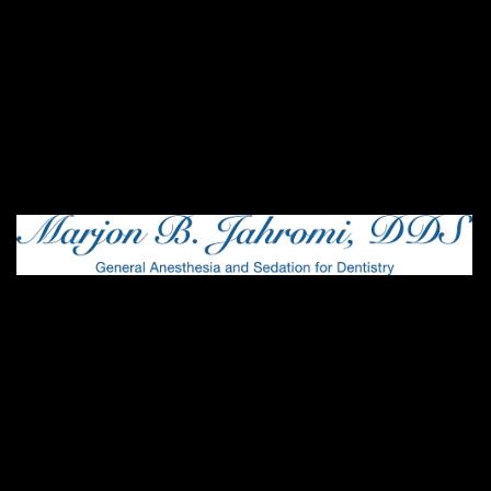 Dr. Marjon B. Jahromi