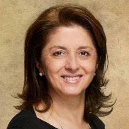 Dr. Marjoorie E Castro