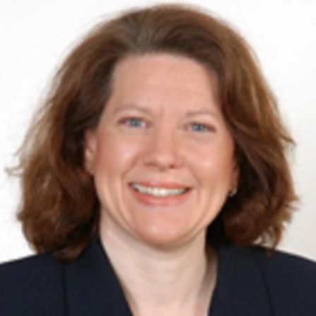 Dr. Marjorie J Risser