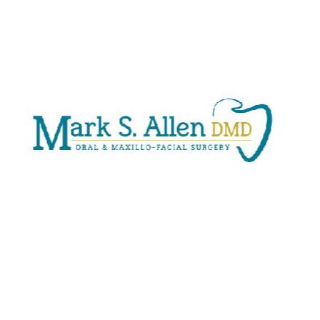 Dr. Mark S Allen