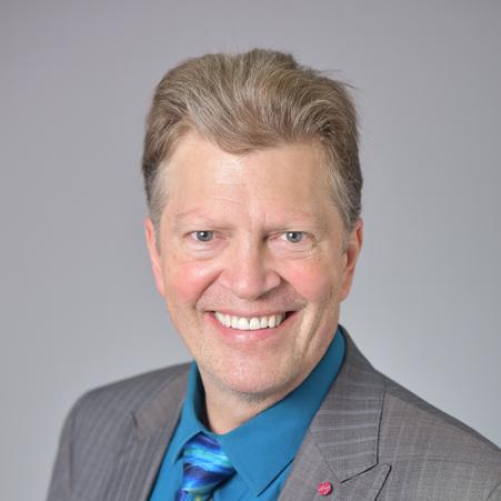 Dr. Mark H Armfield