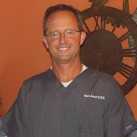 Dr. Mark T Arnett