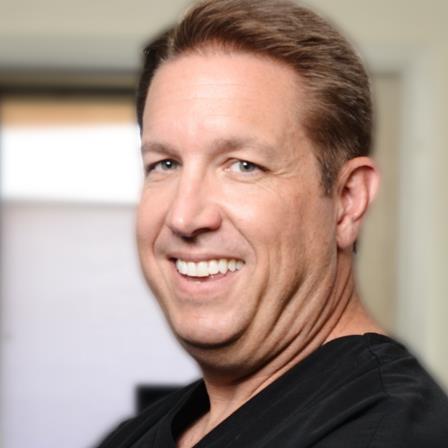 Dr. Mark A Babbitt