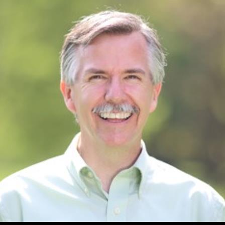 Dr. Mark E Backhus